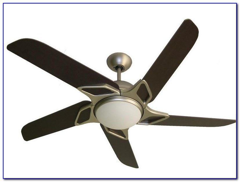 Hunter Douglas Ceiling Fans