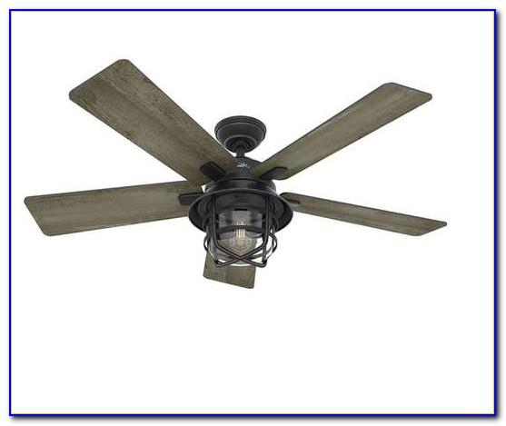 Hunter Granville Ceiling Fan Model 53214