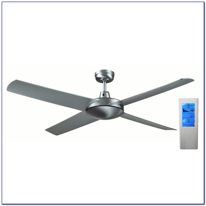 Hunter Granville Ceiling Fan Wiring