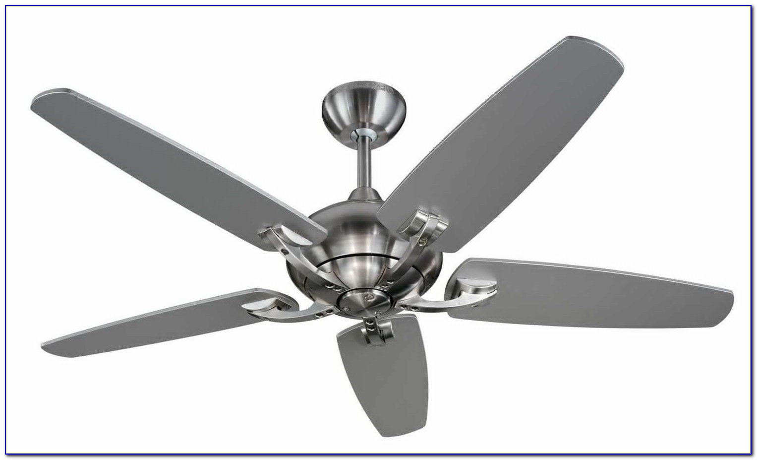 Hunter Hugger Ceiling Fans Canada