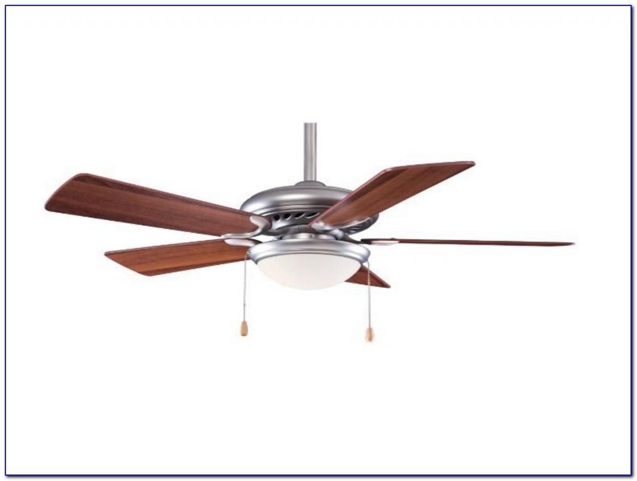 Hunter Newburgh Type 2 Model Ceiling Fan
