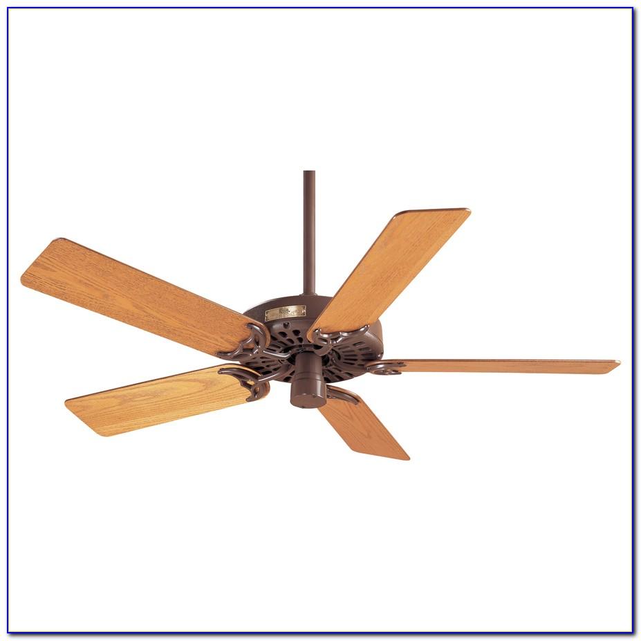 Hunter Prestige Windemere Ceiling Fan