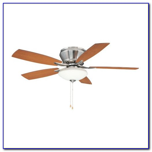 Hunter Regalia 52 Ceiling Fan