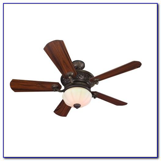 Hunter Regalia Ceiling Fan Light Kit