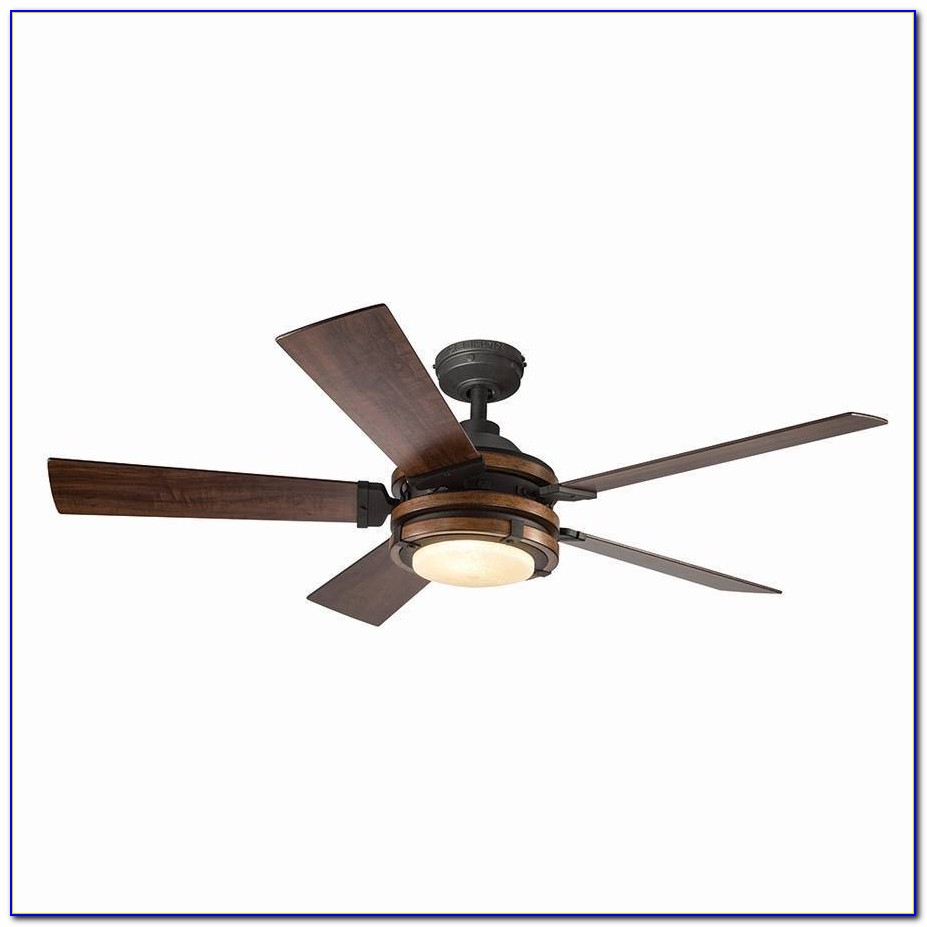 Hunter Remote Control Ceiling Fans Manual