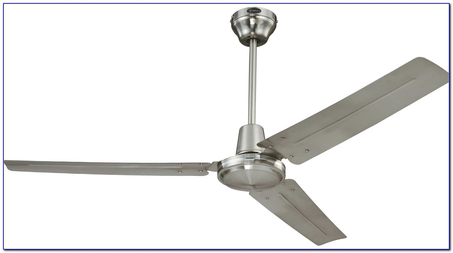 Hunter Remote Control Ceiling Fans Problems
