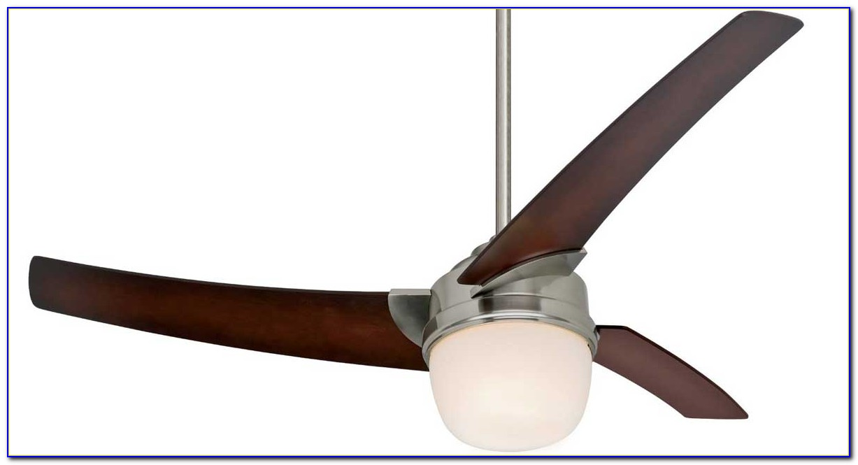 Hunter Remote Control Ceiling Fans