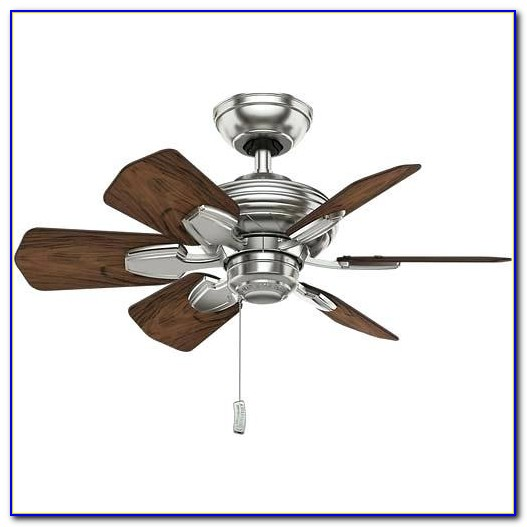Hunter Type 2 Ceiling Fan Light Kit