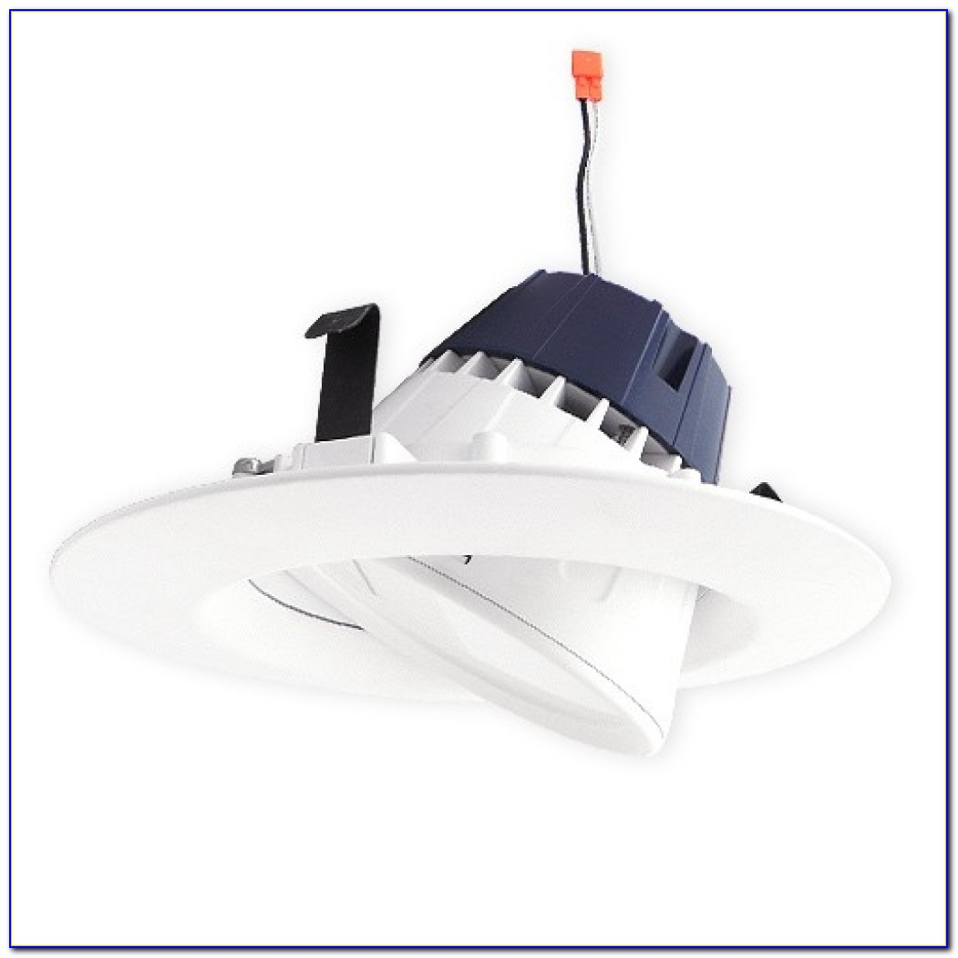 Juno Recessed Lighting Sloped Ceiling