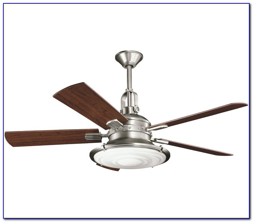 Kichler Ceiling Fans Remote Control Uc7206t