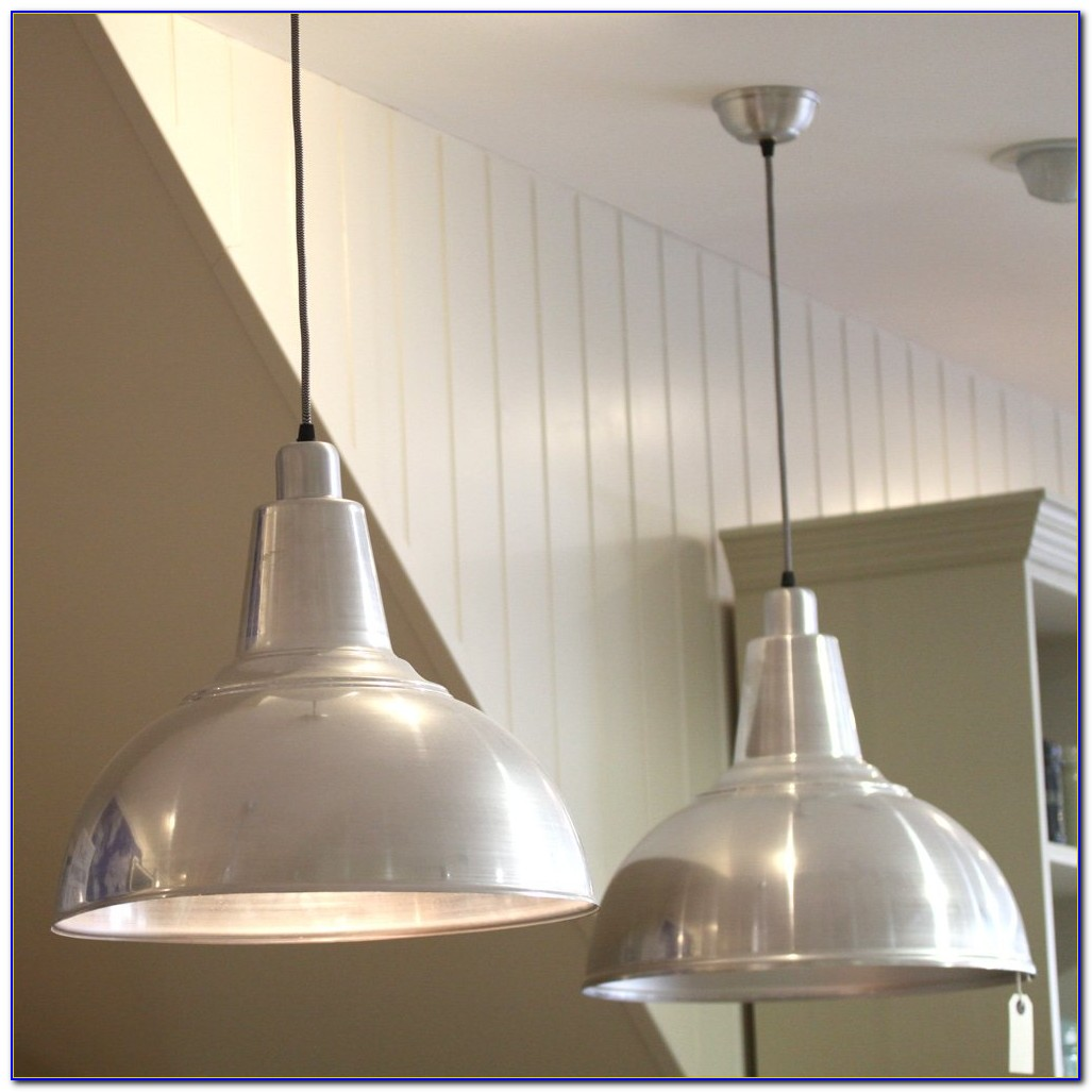 Kitchen Ceiling Light Fixtures Uk
