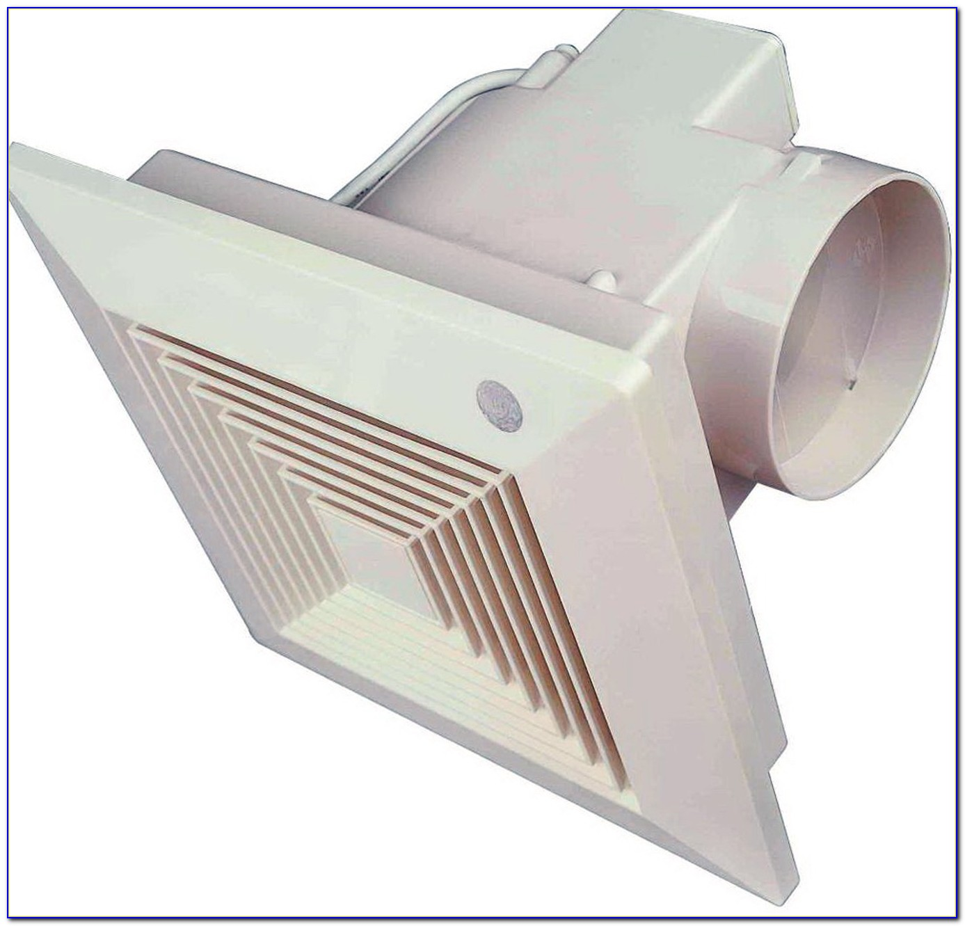 Kitchen Exhaust Fan Ceiling Mount