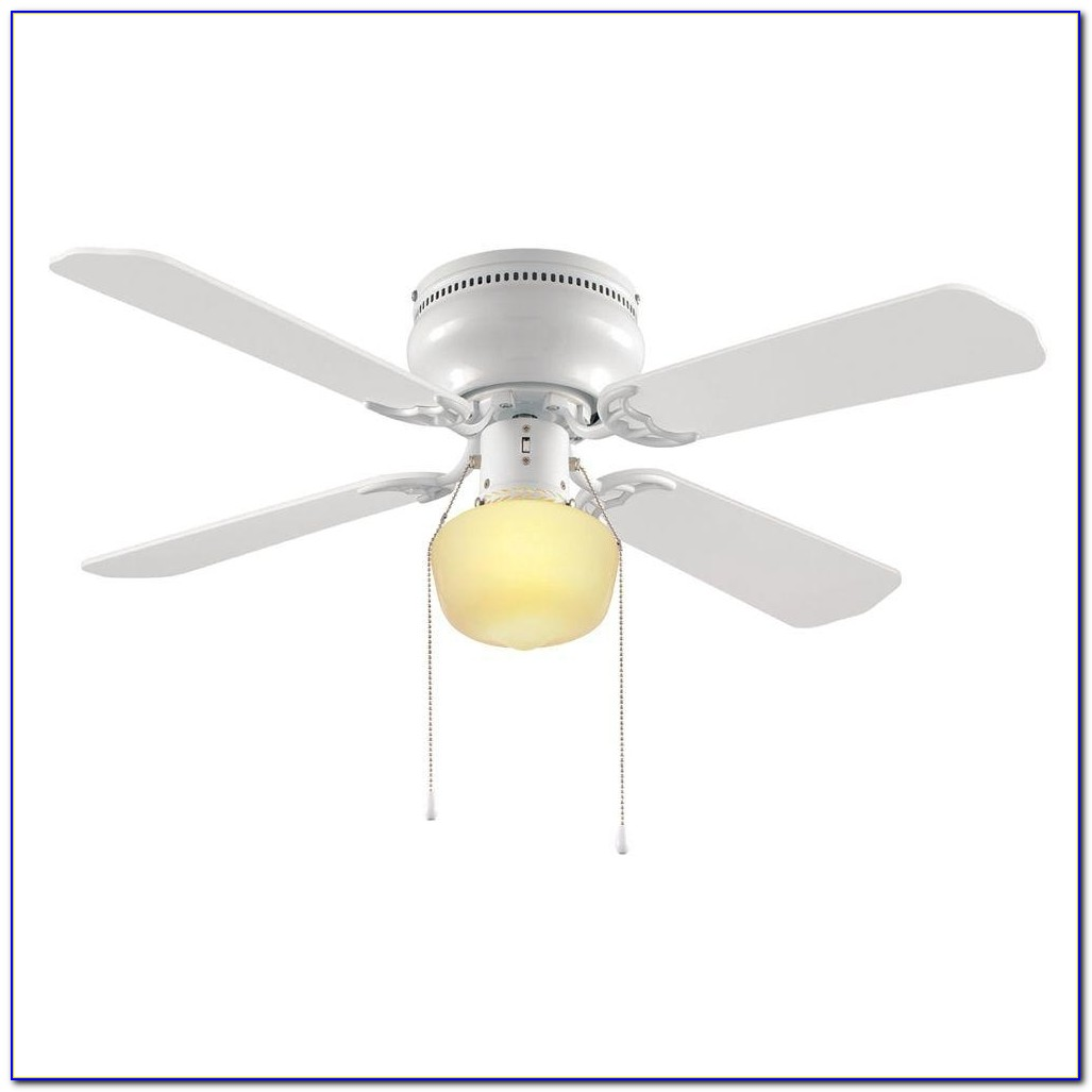 Light Globes For Ceiling Fans