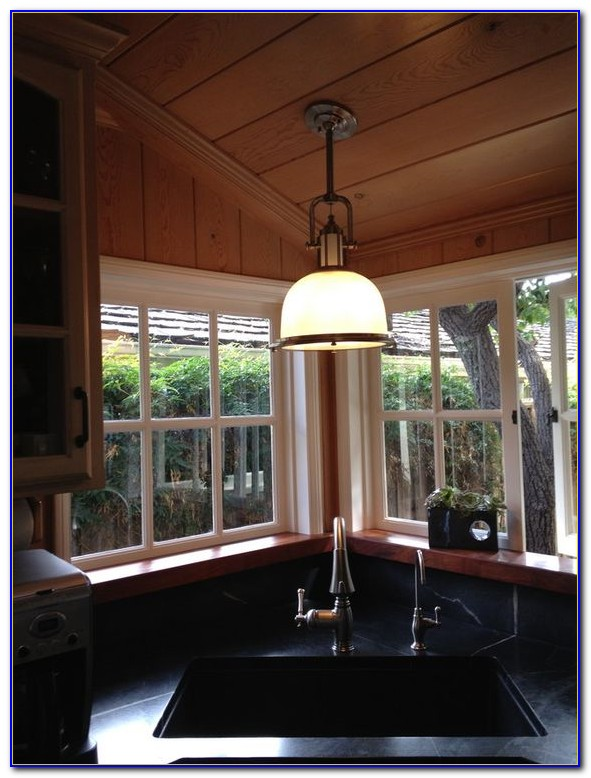 Lighting For Sloping Ceilings Uk