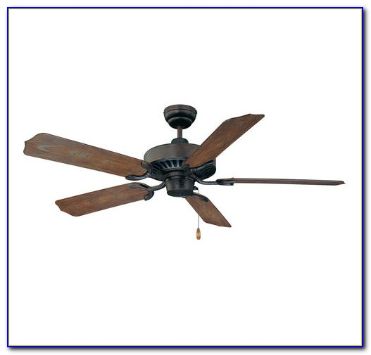 Menards Indoor Outdoor Ceiling Fans
