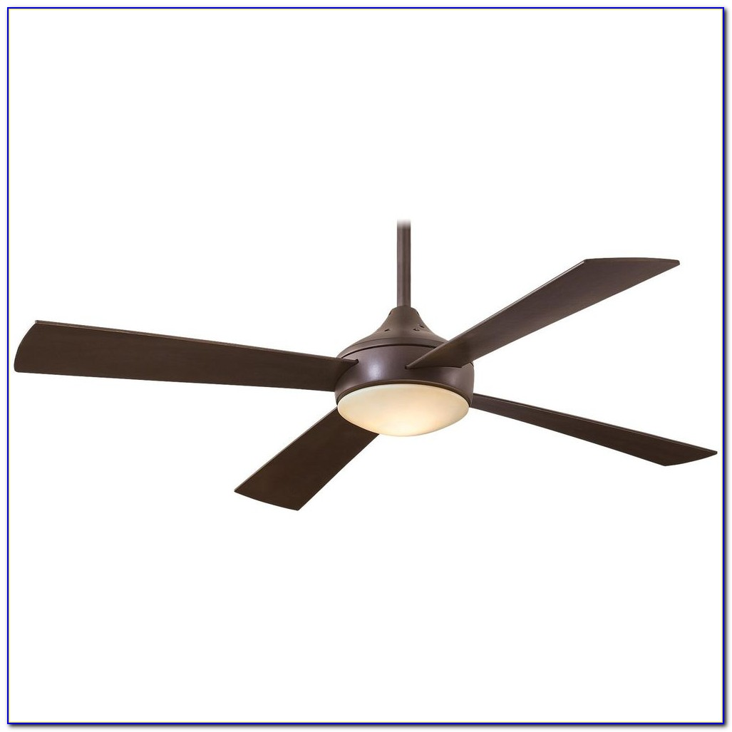 Minka Aire Ceiling Fan Installation Manual