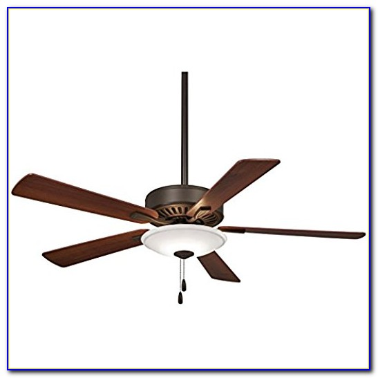 Minka Aire Ceiling Fans Troubleshooting
