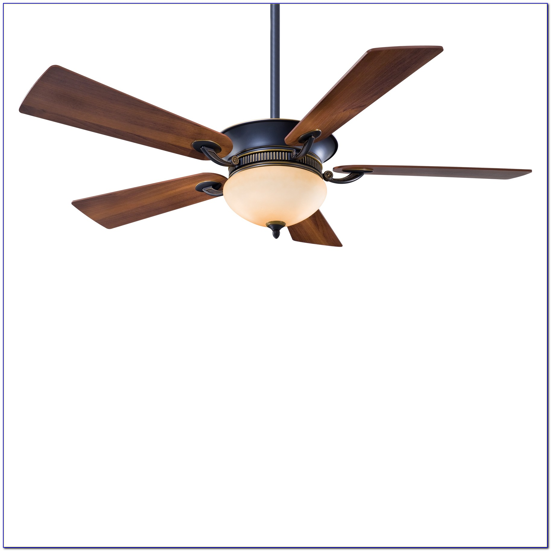 Minka Aire Outdoor Ceiling Fans With Lights