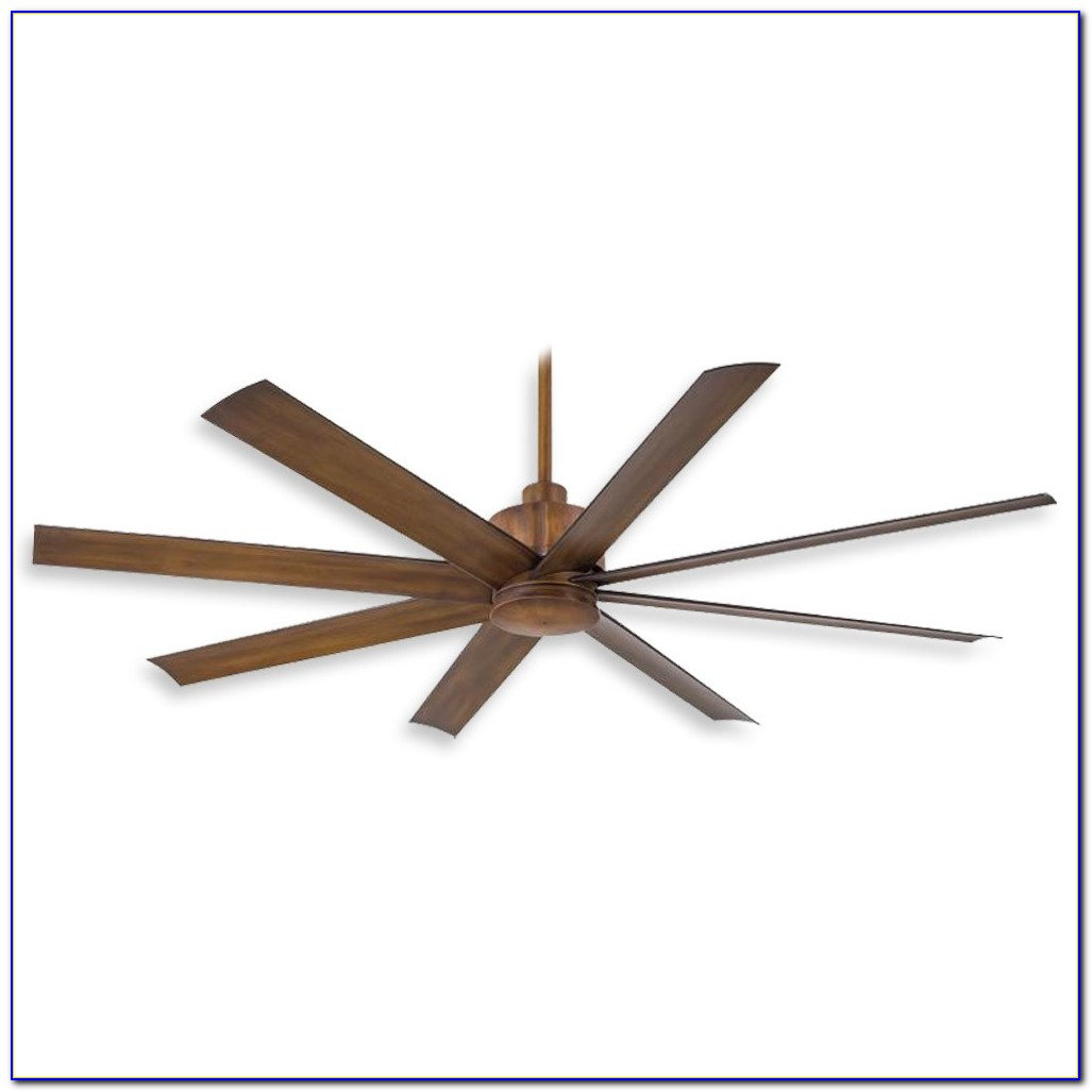 Minka Aire Slipstream Ceiling Fan