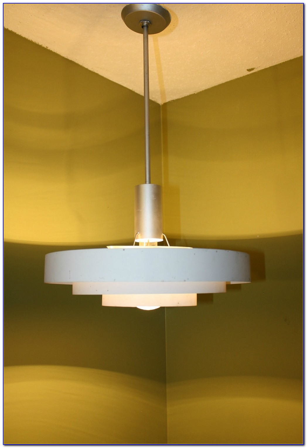 Modern Ceiling Light Fixtures Uk