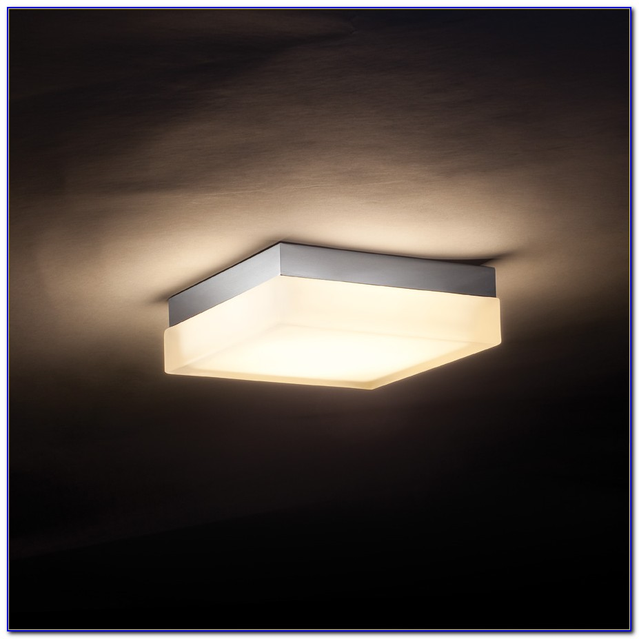 Modern Ceiling Mounted Light Fixtures