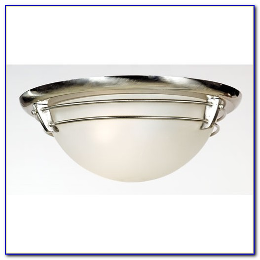 Nautical Flush Mount Ceiling Light Uk