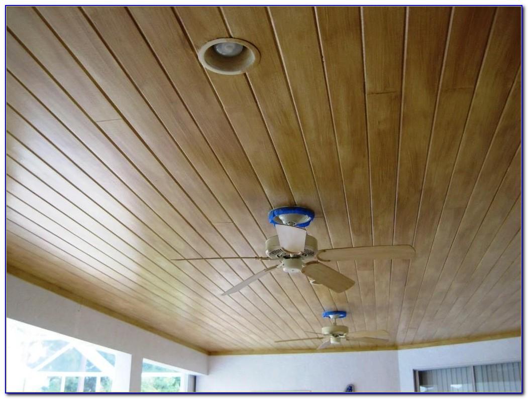 Outdoor Ceiling Fan Light Fixtures