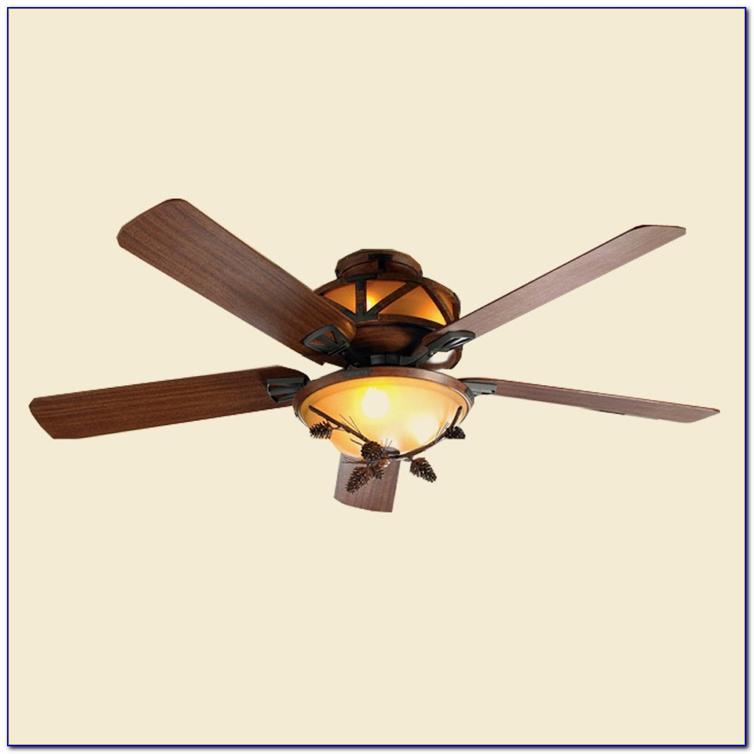 Outdoor Ceiling Fans Plano Tx