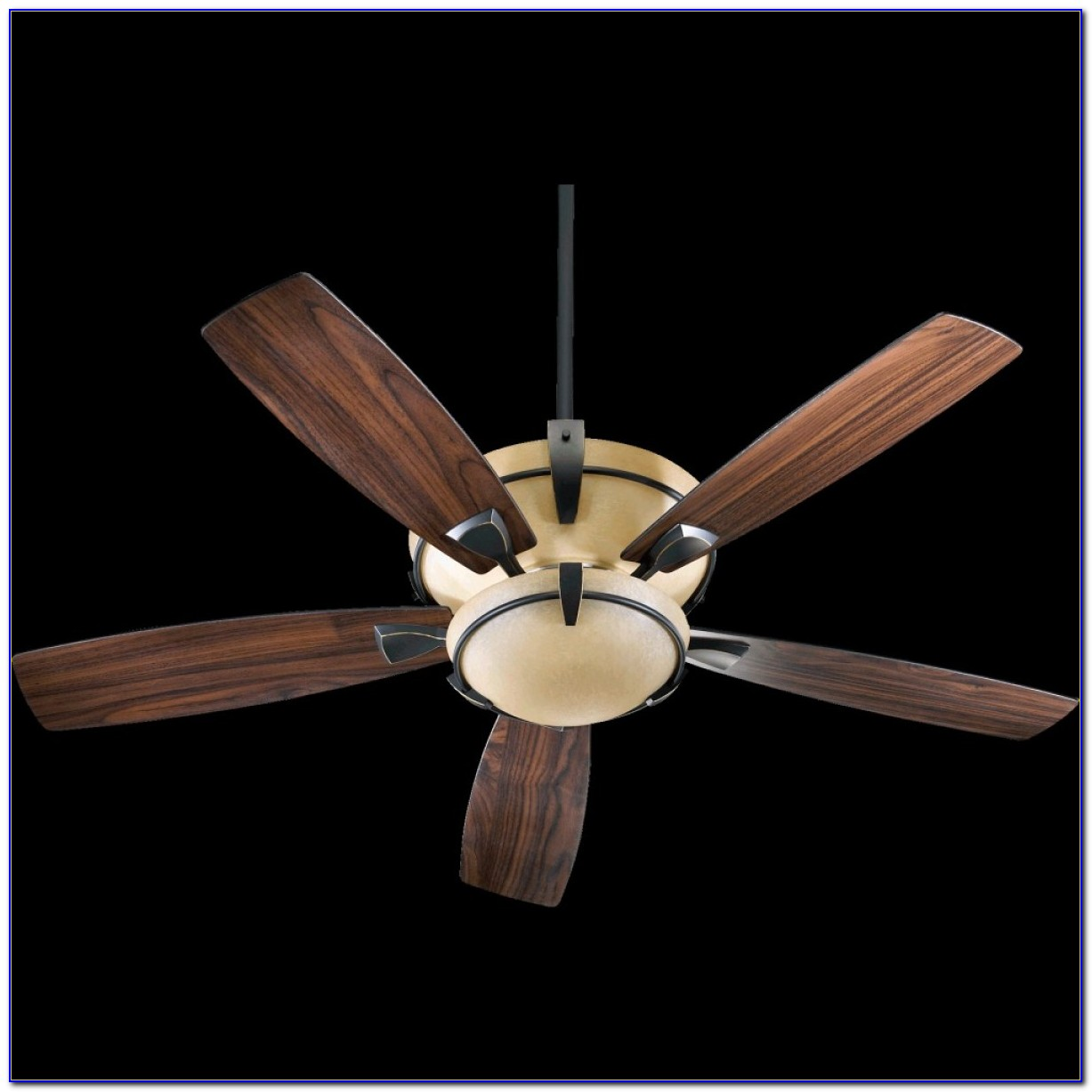 Outdoor Ceiling Fans With Uplights