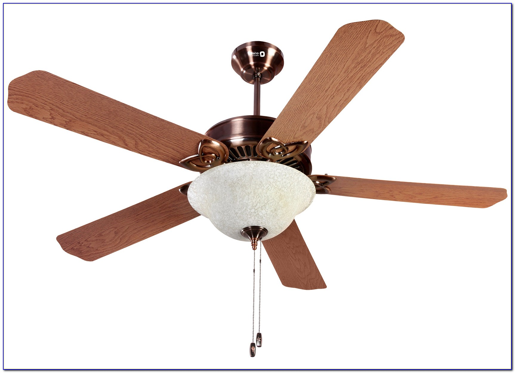 Outdoor Ceiling Fans Without Blades