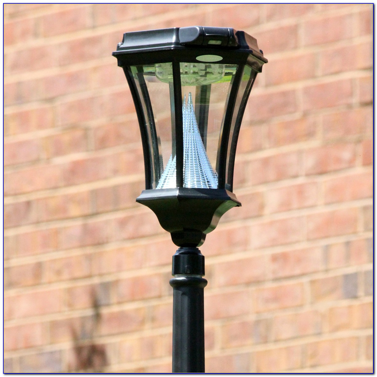 Outdoor Ceiling Lights With Motion Sensors