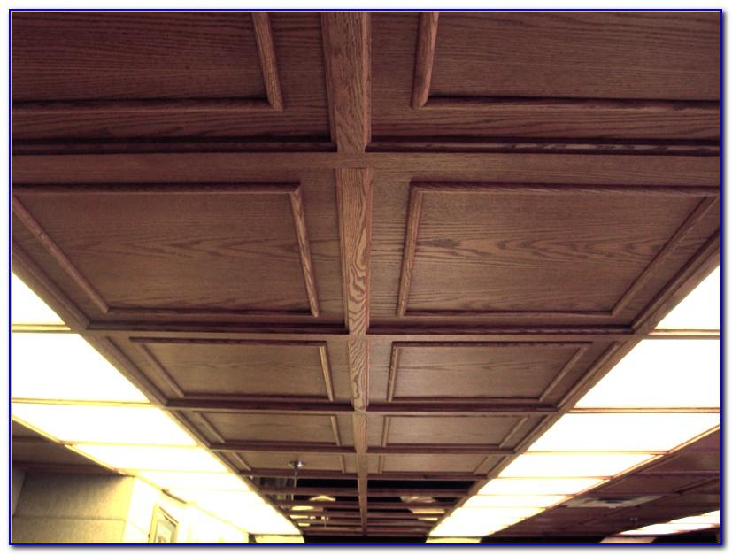 Outdoor Hanging Ceiling Light Fixtures