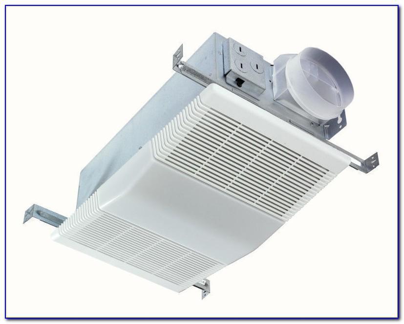Panasonic Ceiling Exhaust Fan 10 Fv25tgu