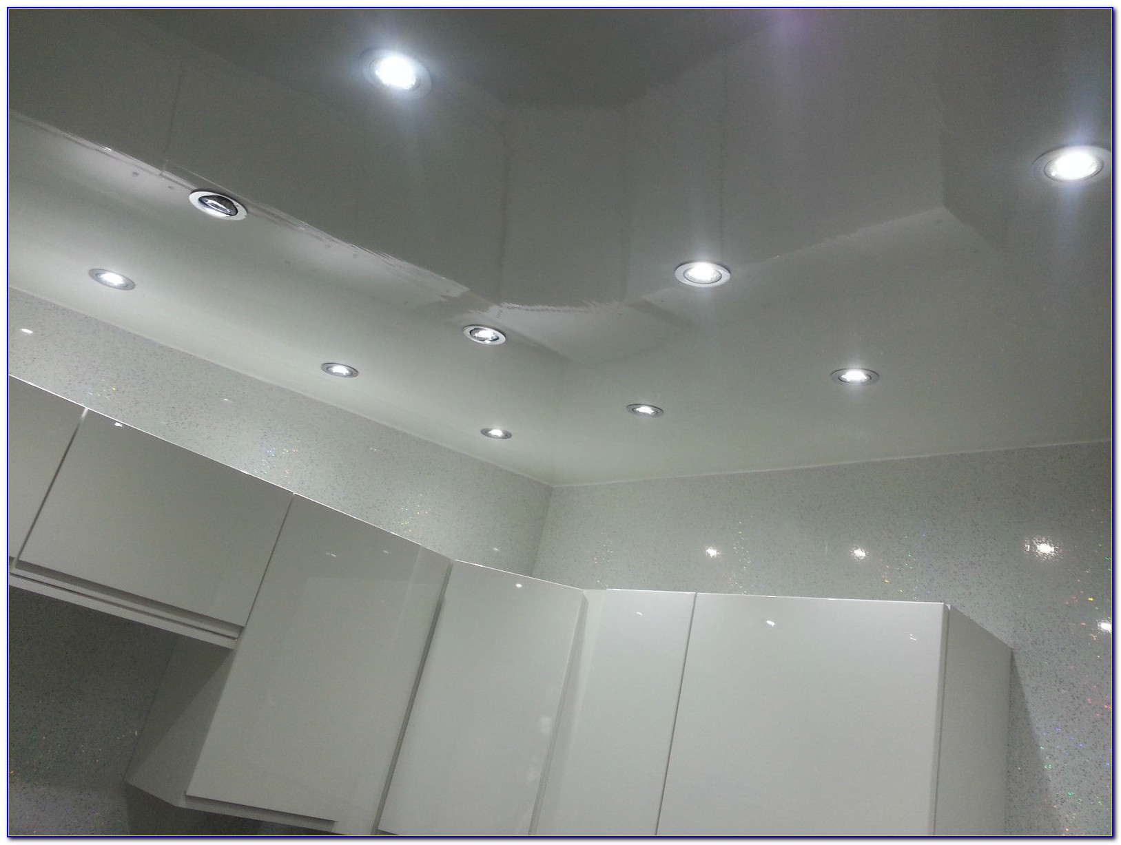 Plastic Panels For Ceilings