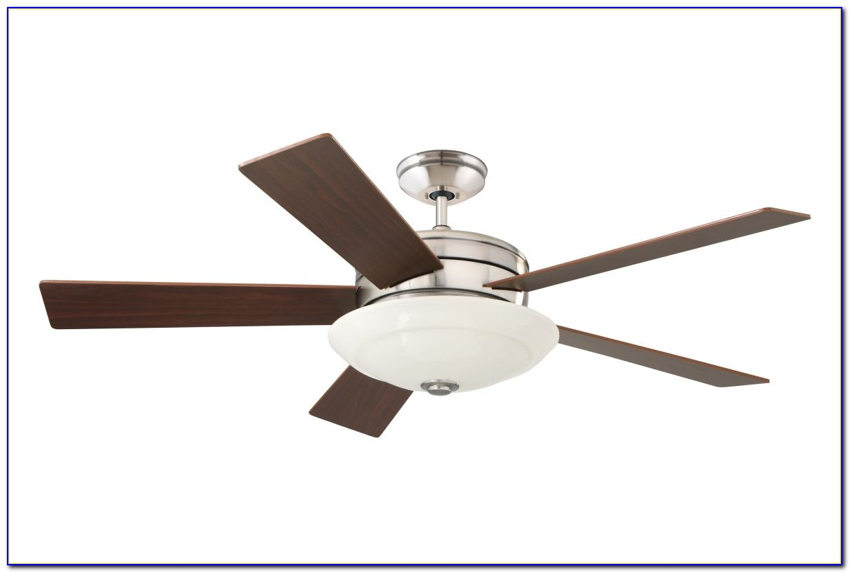 Plug In Ceiling Fan Light Bulbs