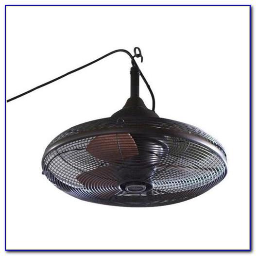 Plug In Ceiling Fan Light Kit