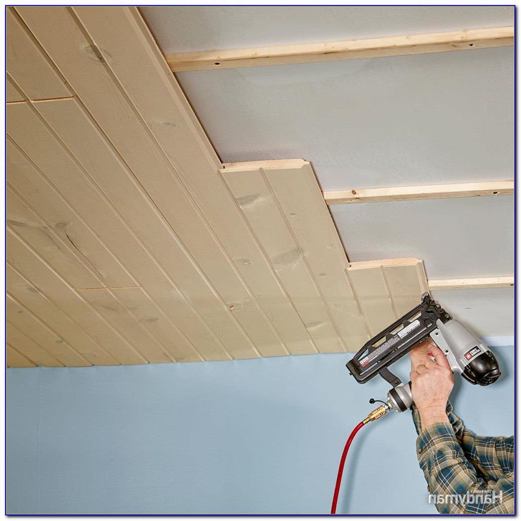 Popcorn Ceiling Removal Asbestos Testing