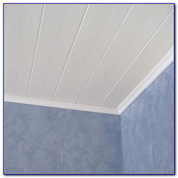 Pvc Panels For Ceilings
