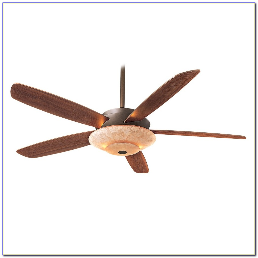 Quorum Ceiling Fans With Uplights