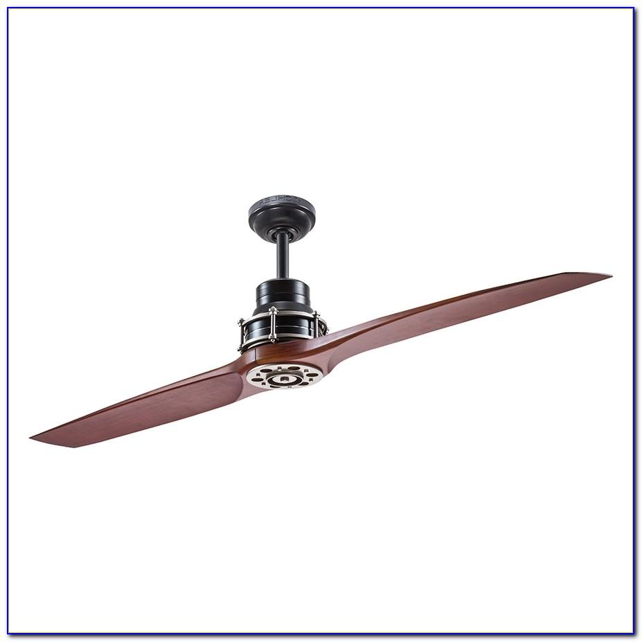 Recessed Lighting Trim For Sloped Ceilings