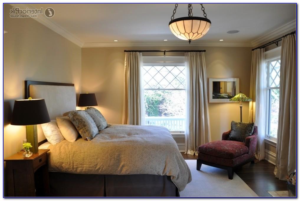 Room Ceiling Light Fixtures