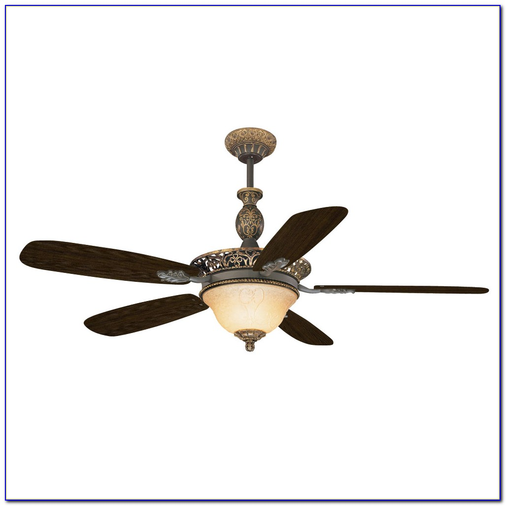 Savoy House Ceiling Fan Downrods