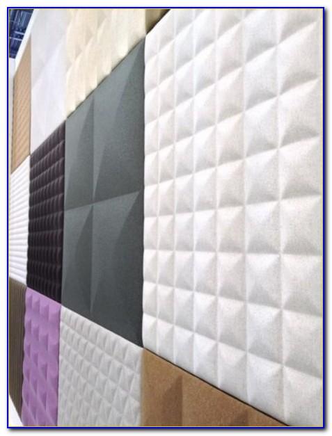 Self Adhesive Ceiling Tiles Uk