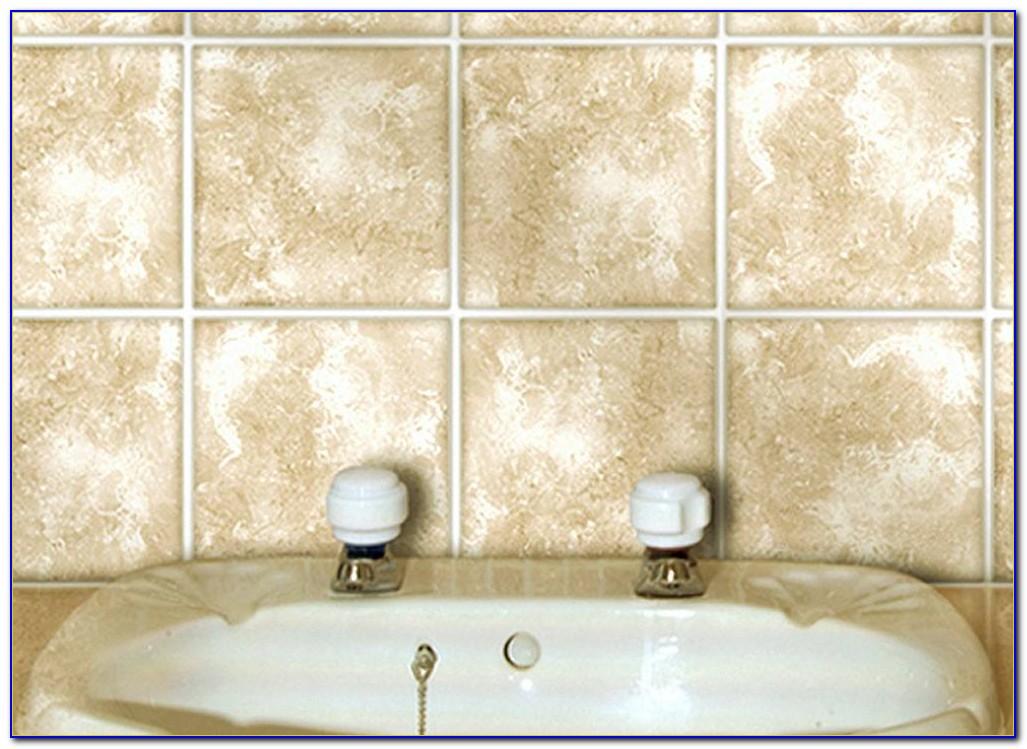 Self Adhesive Tin Ceiling Tiles