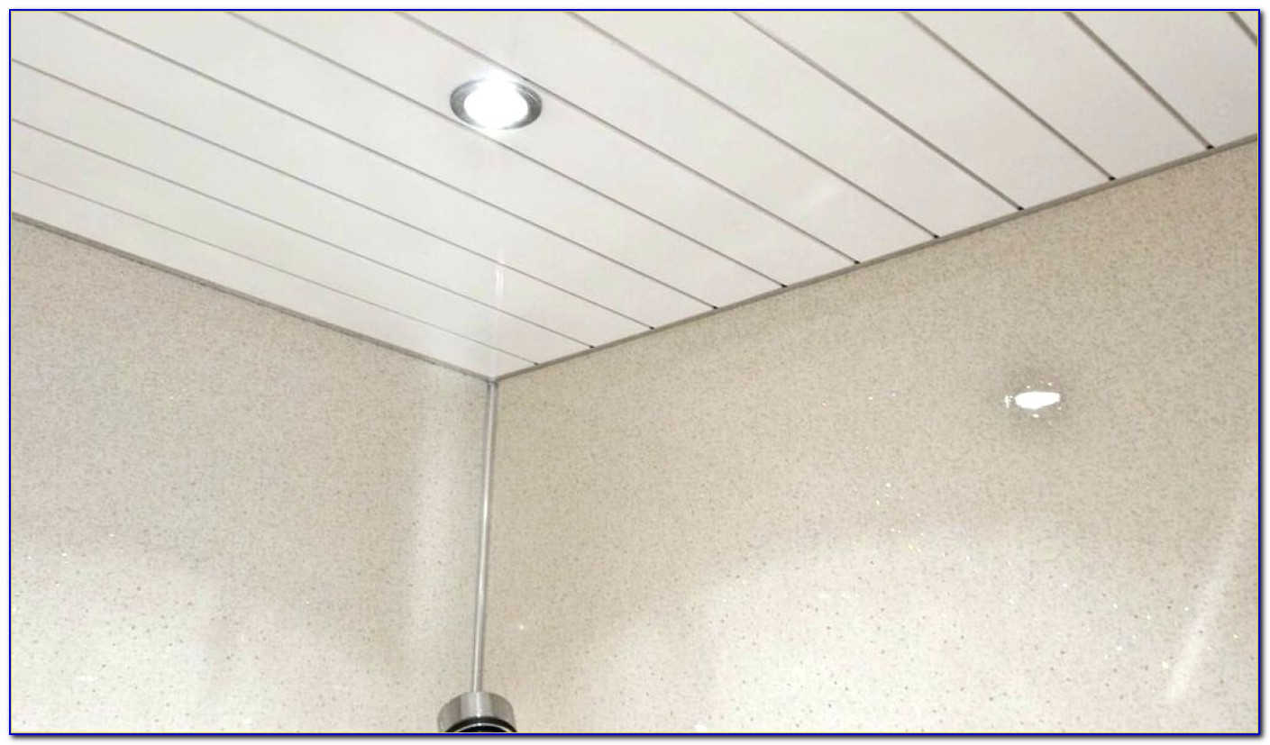 Self Adhesive Vinyl Ceiling Tiles