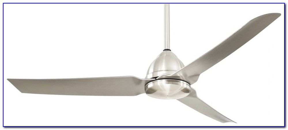 Small Blade Ceiling Fans India