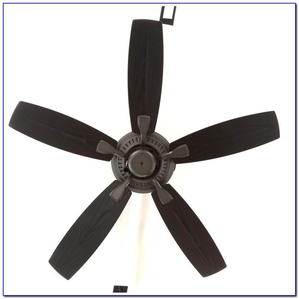 Solar Ceiling Fan For Gazebo