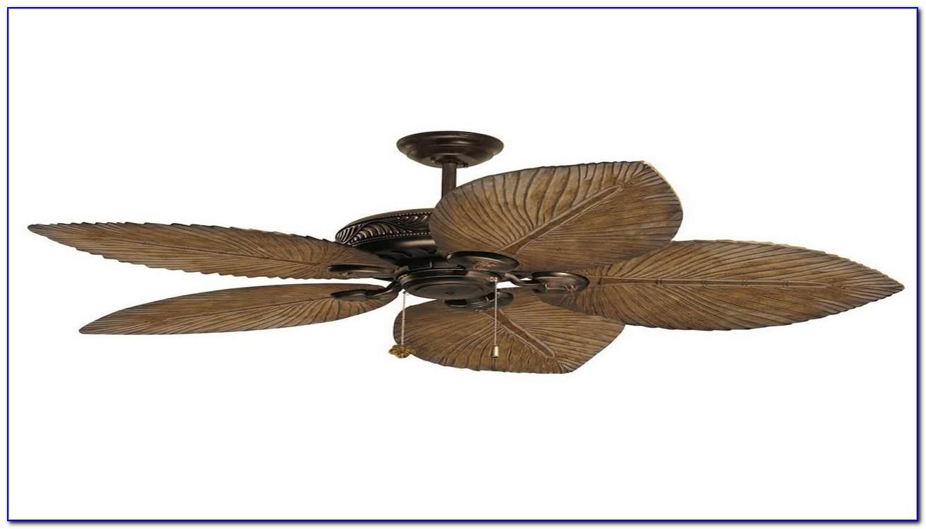 Tommy Bahama Ceiling Fan Remote