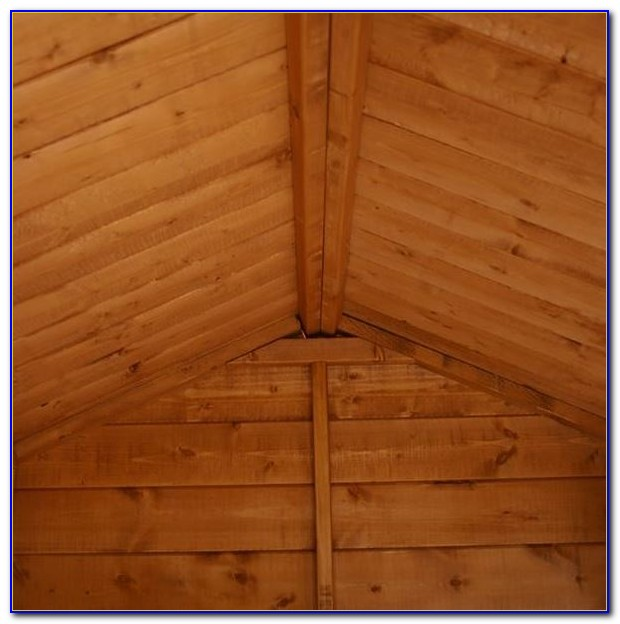 Tongue And Groove Pine Ceiling Boards