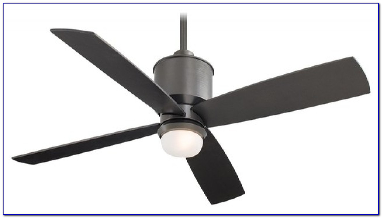 Wall Mounted Ceiling Fan Speed Control